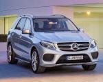 Mercedes klub