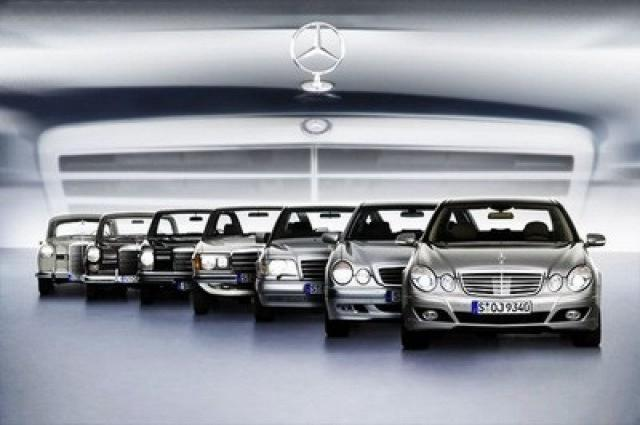 http://www.mercedesclub.cz/graphics/gallery/full/2546_mercedes.jpg