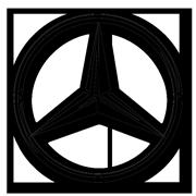 Mercedes Benz klub