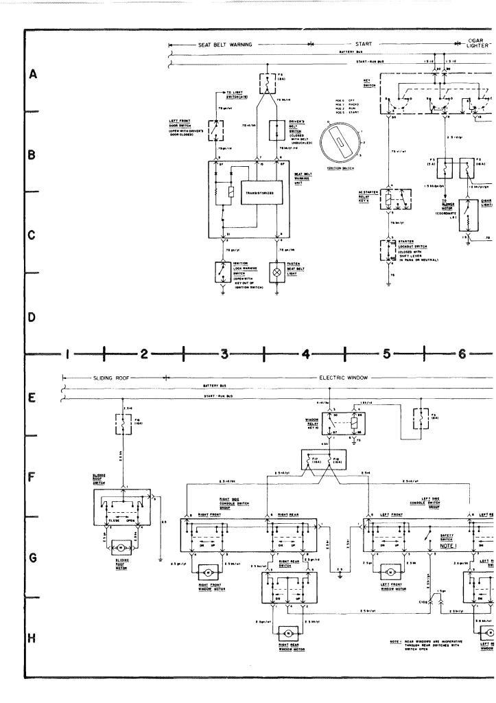 w115 300d wiring diagram.pdf (692 KB)