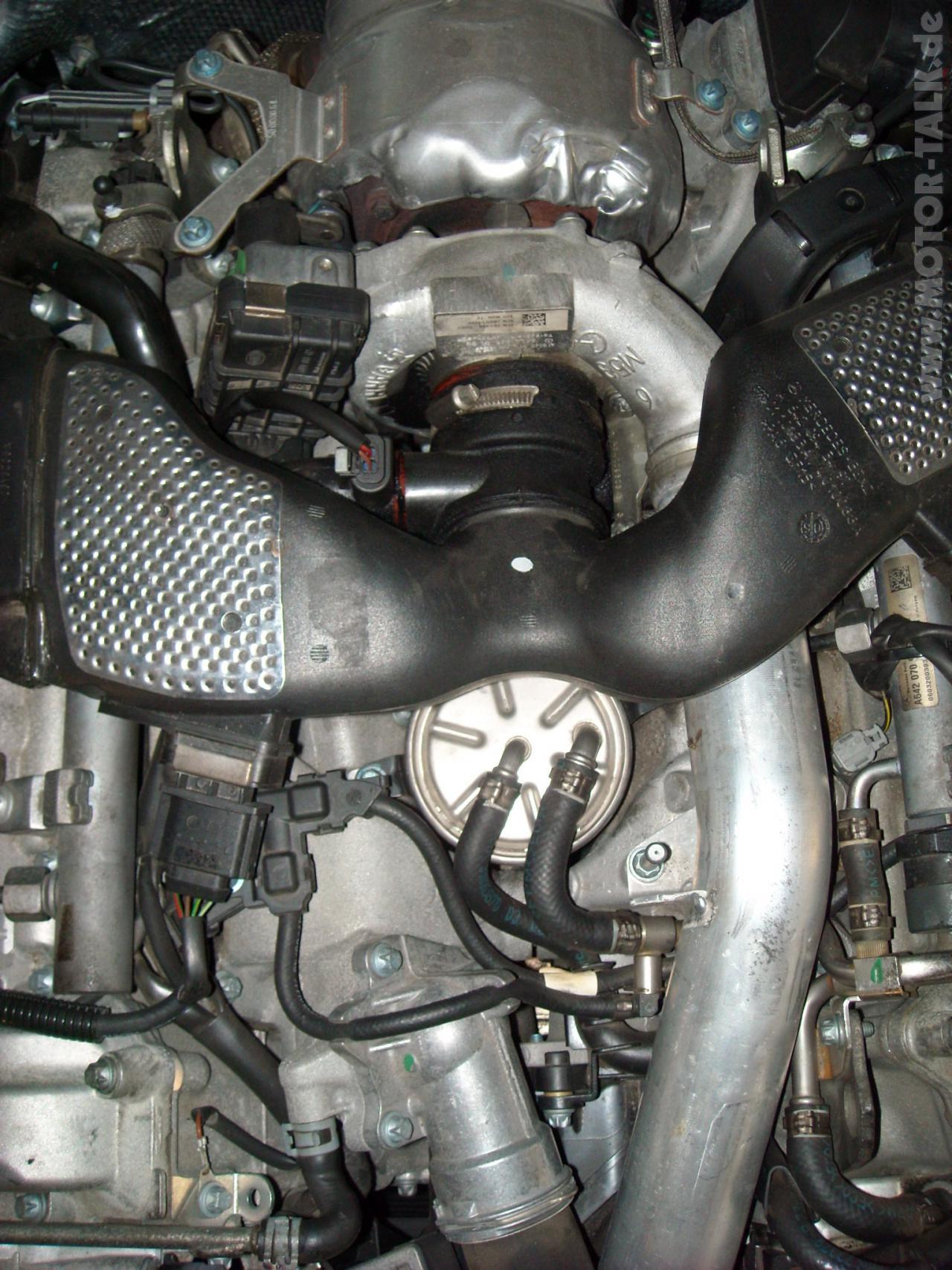Turbo 350 prevodovka pripojiť