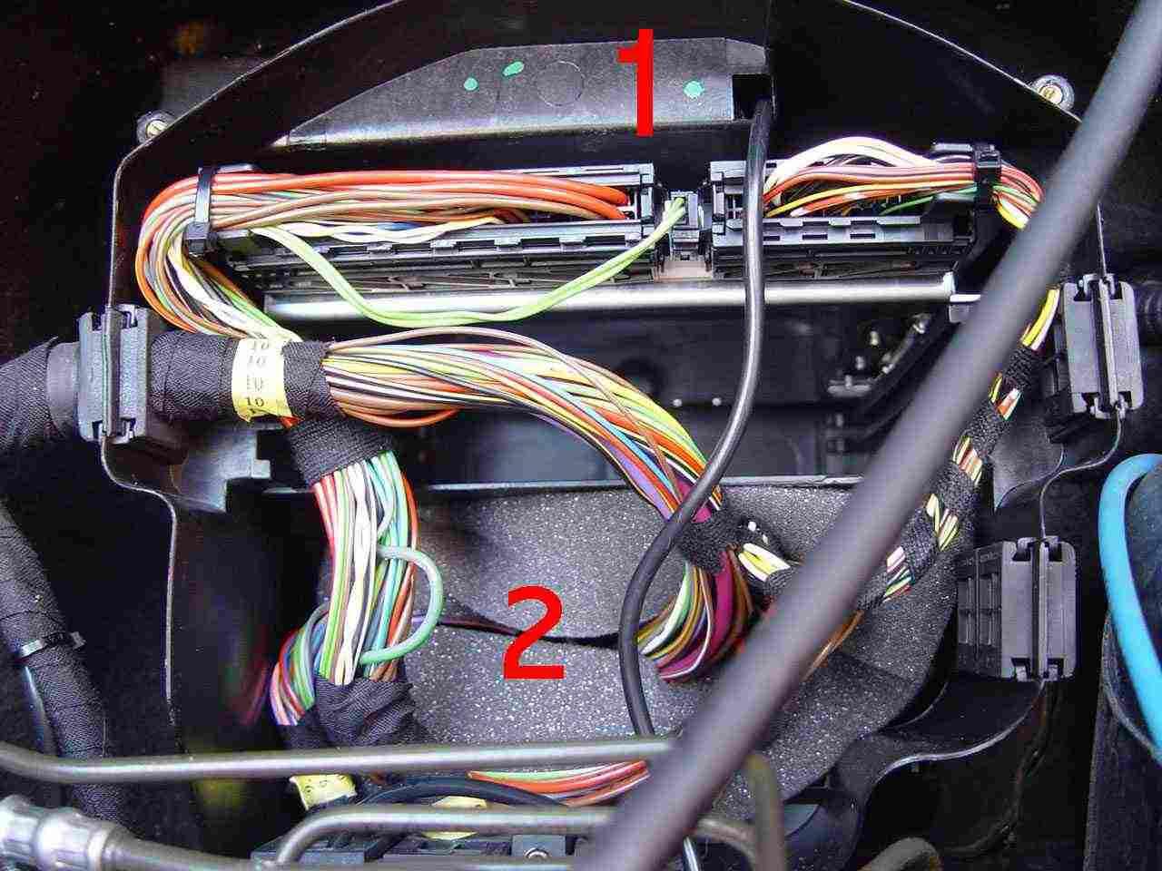 w414 elektrika vaneo w414 f 243 rum mercedes klub