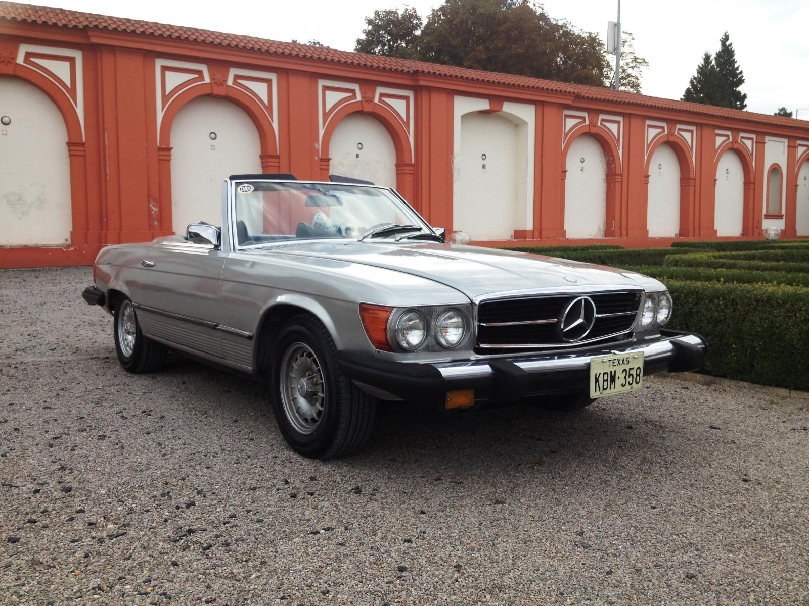 Mercedes Benz Owners Club Usa